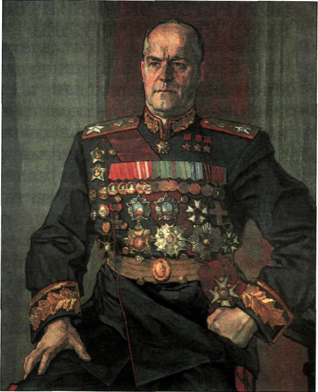российские полководцы портреты фото эту четверьт