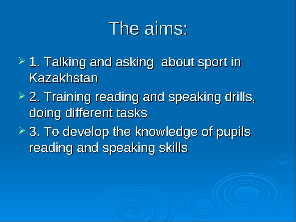 sports and games essay in english Free essays on importance of sports and games - brainiacom essay: importance of games and sports games and sports have an important role in the life of a young  the importance of sports and games is being increasingly.