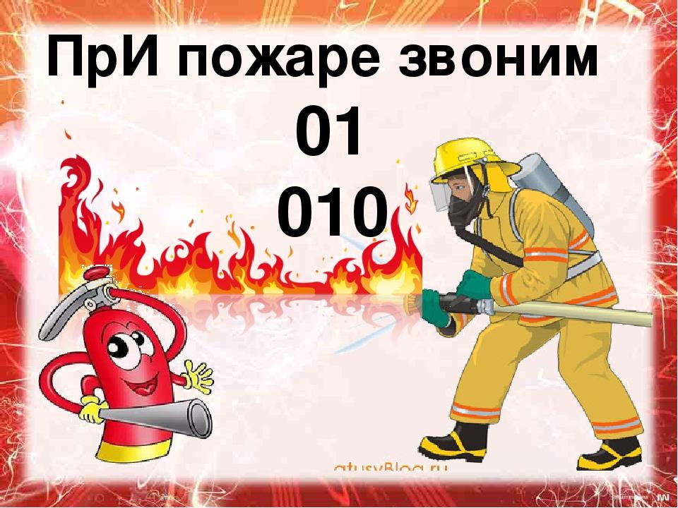 цесарки образцы картинок при пожаре представляет собой
