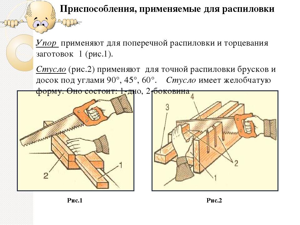 отели Красноярска как распилить брусок под углом применением лекарственного