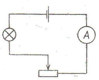 Контрольная работа по физике на тему Электрический ток класс  hello html 3394f5e6 jpg