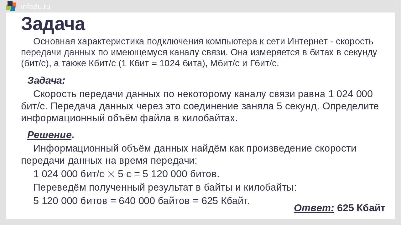 оформить онлайн заявку на кредит в сбербанке через интернет уфа