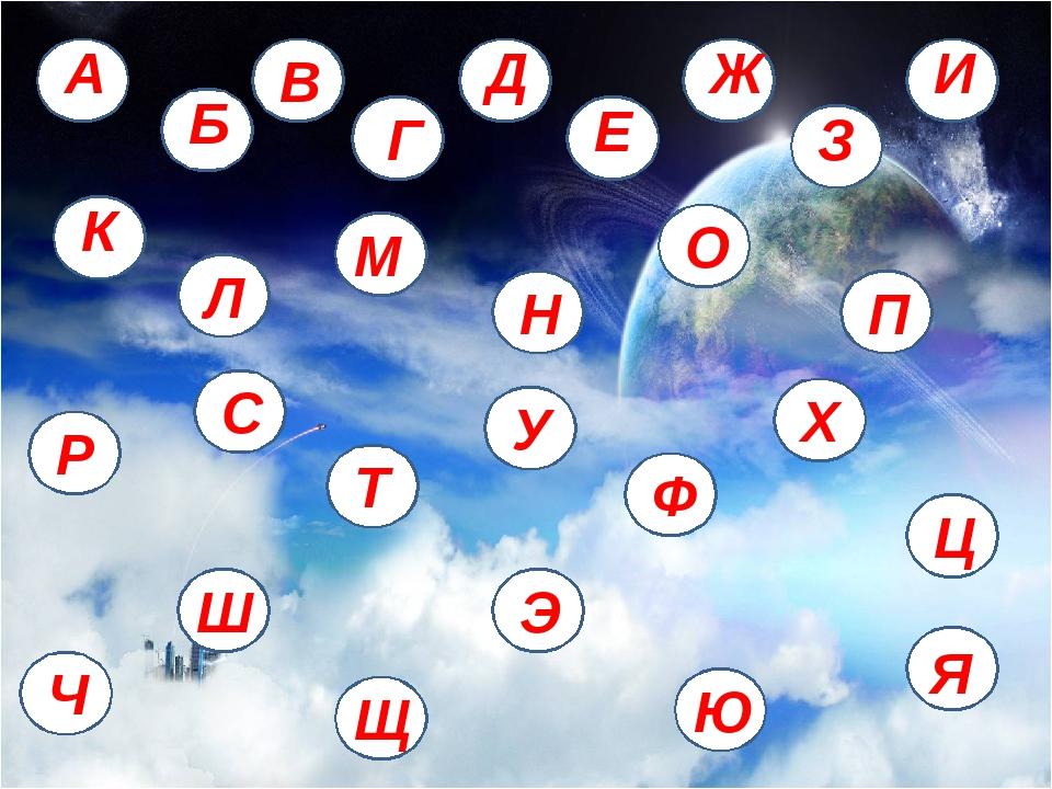 Байконур http:// Космодром Байконурявляется первым и в настоящий момент врем...