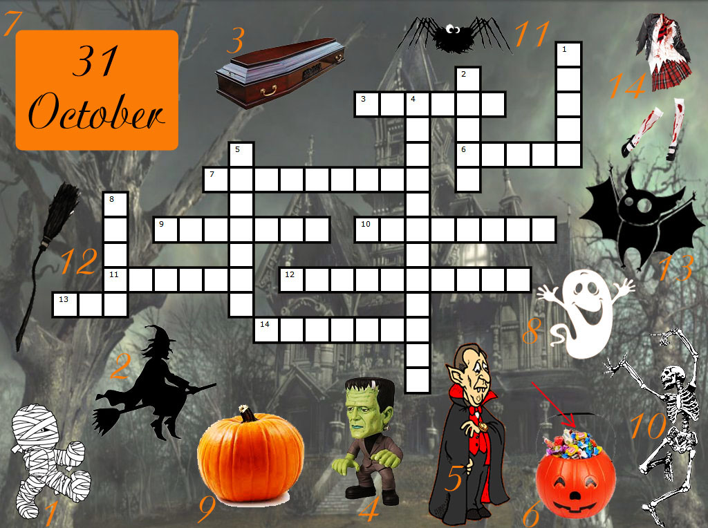 halloween definition essays Halloween is a very amazing holiday, favorite for both kids and adults in america you wondered how to write an essay on halloween holiday and took some scary story as a main topic.