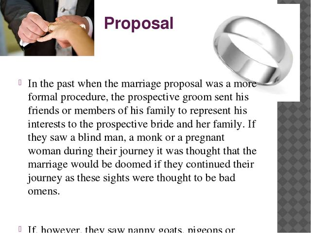 Is Proposal Term Paper Writing Service