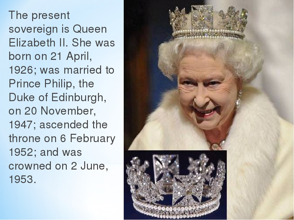 british monarchy and comparison with turkey Monarchy is a form of government where a state is headed by a monarch while democracy is a government headed by elected representatives 2 power and position is passed through heritage and bloodline in monarchy while democracy principally supports elections (people's choice.