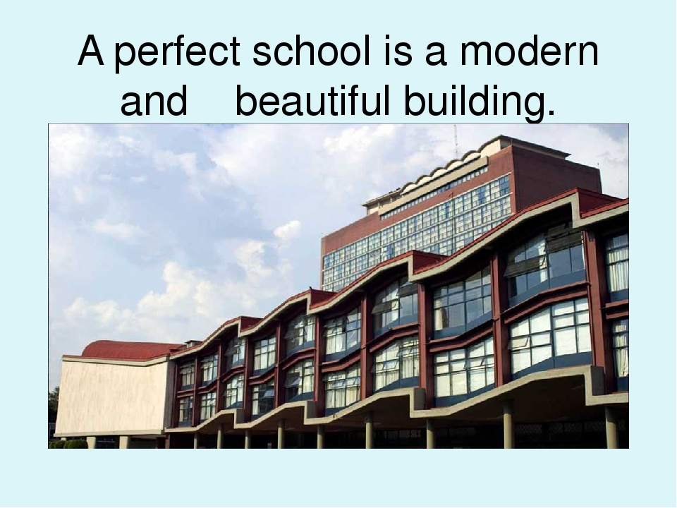 ideal school Indira ideal sr sec school is a premier co-educational school under cbse pattern founded by a true visionary, chairman mr n kumar and founder principal, an educationist mrs naveen kulshreshtha.