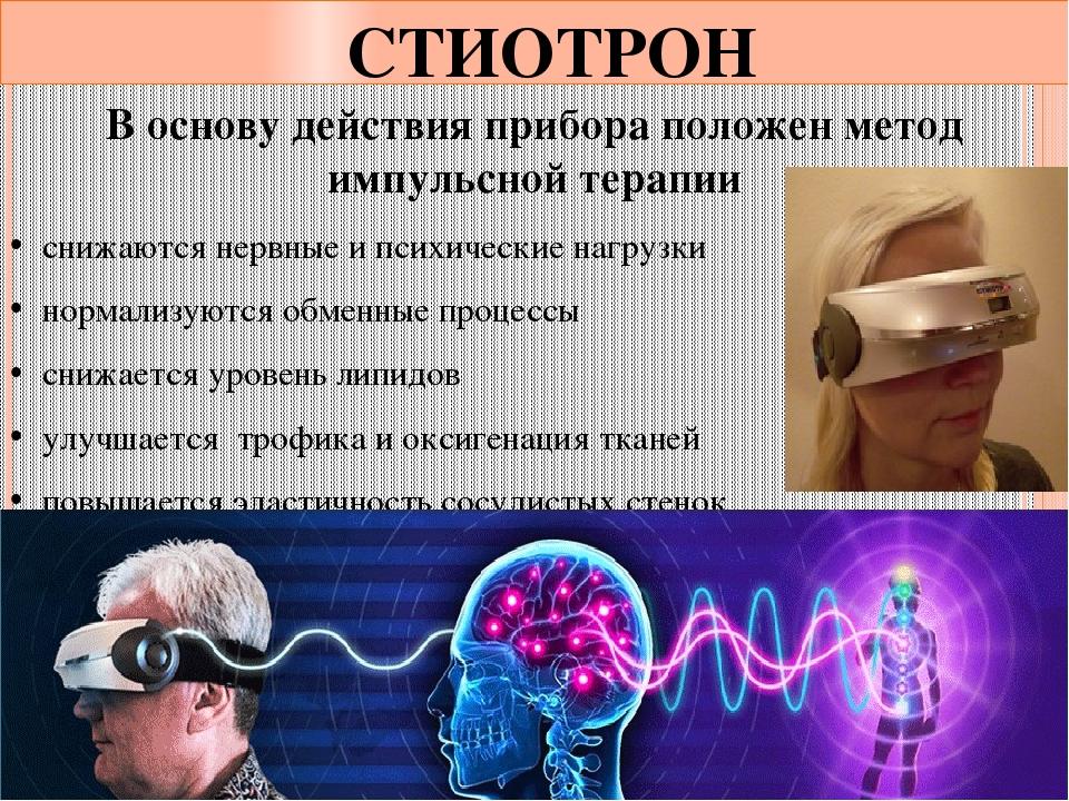 БЛАНКОВ СТРОГОЙ стиотрон про официальный сайт опубликован