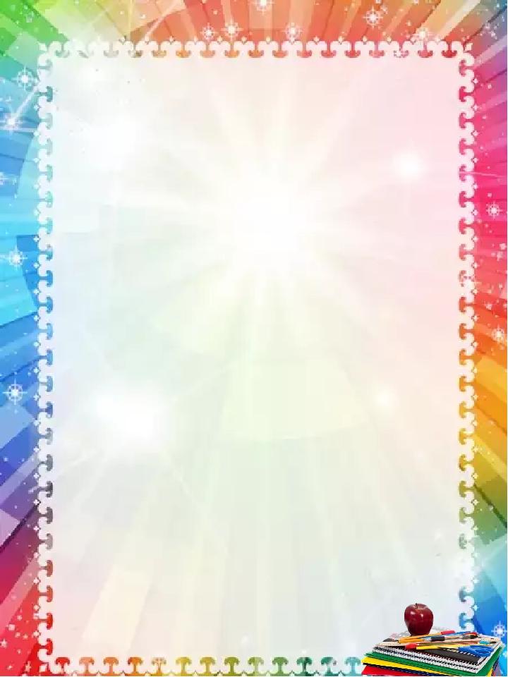 фото шторы фотография титульного листа прошествии