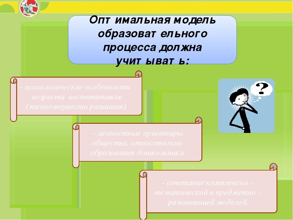 Презентация девушка модель работы в доу требуются девушки для работы на дому