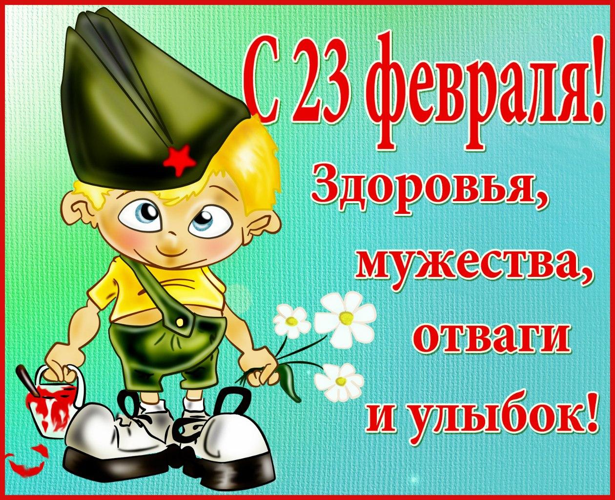 hello_html_m12a98e95.jpg