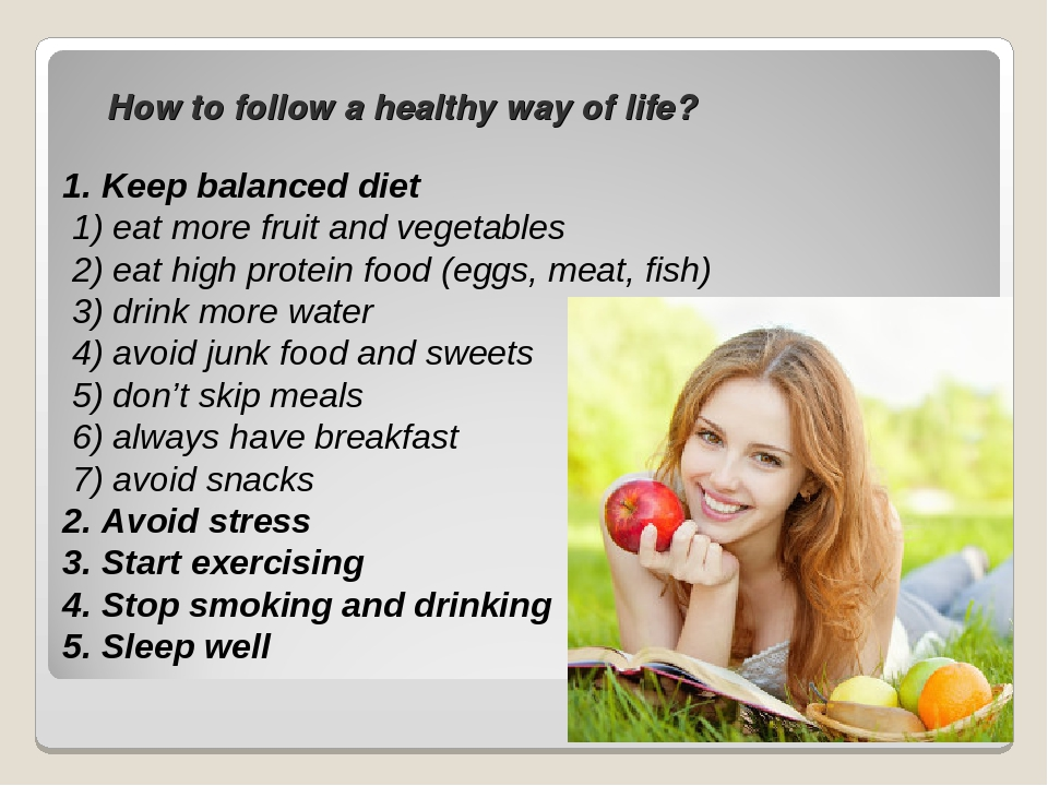 essays about healthy lifestyles · check out our top free essays on healthy lifestyle to help you write your own essay.