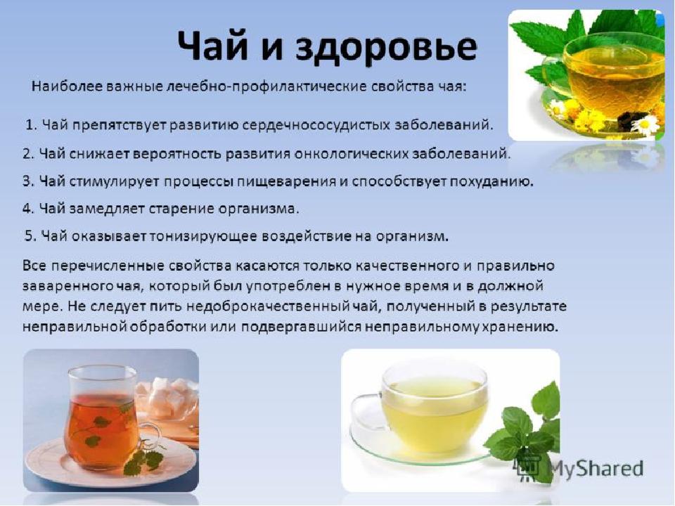 Чай Похудей Для Здоровья Людей Инструкция