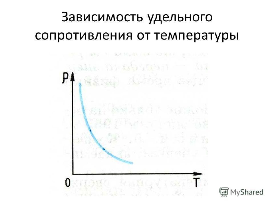 hello_html_b2aa3e7.jpg