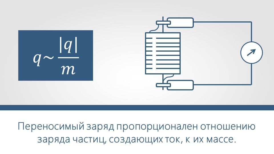 hello_html_m62d3cb5.jpg
