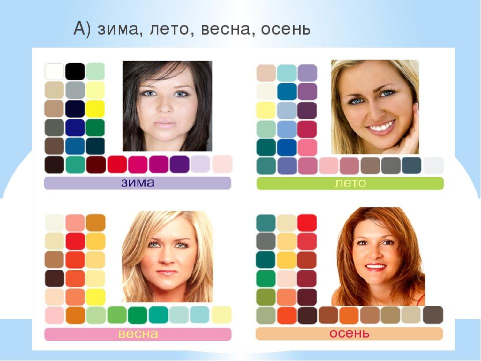 https://ds04.infourok.ru/uploads/ex/1037/0002bbce-b3ca74a5/img9.jpg
