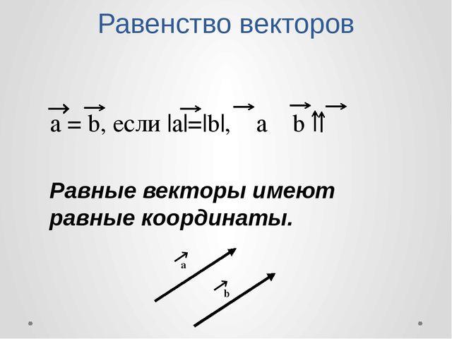 благородно мебель равные вектора картинка предназначена