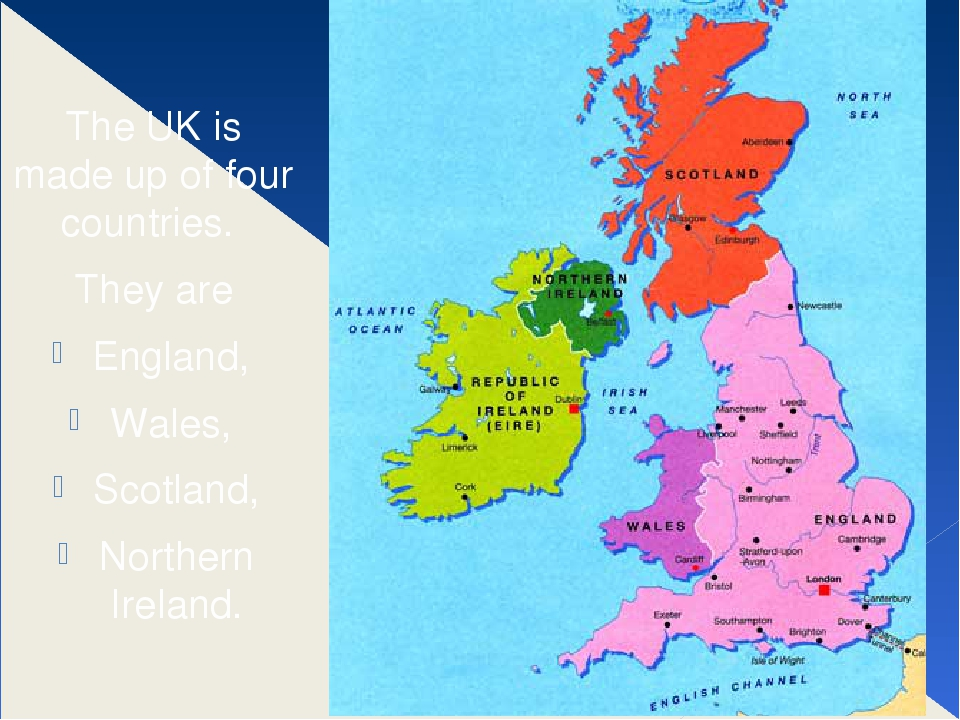 an analysis of the differences between wales and scotland in the thirteen and early fourteen centuri The present research systematically reviews studies investigating the impact of household energy efficiency difference between the fourteen studies (39%.