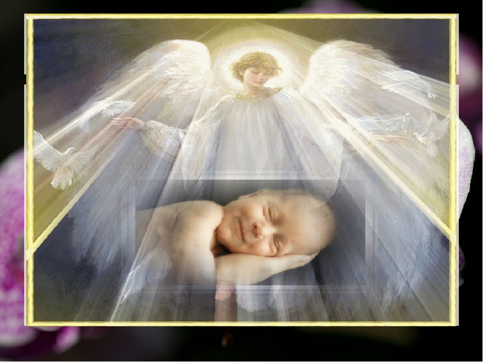 и ангелы хранители видео фото