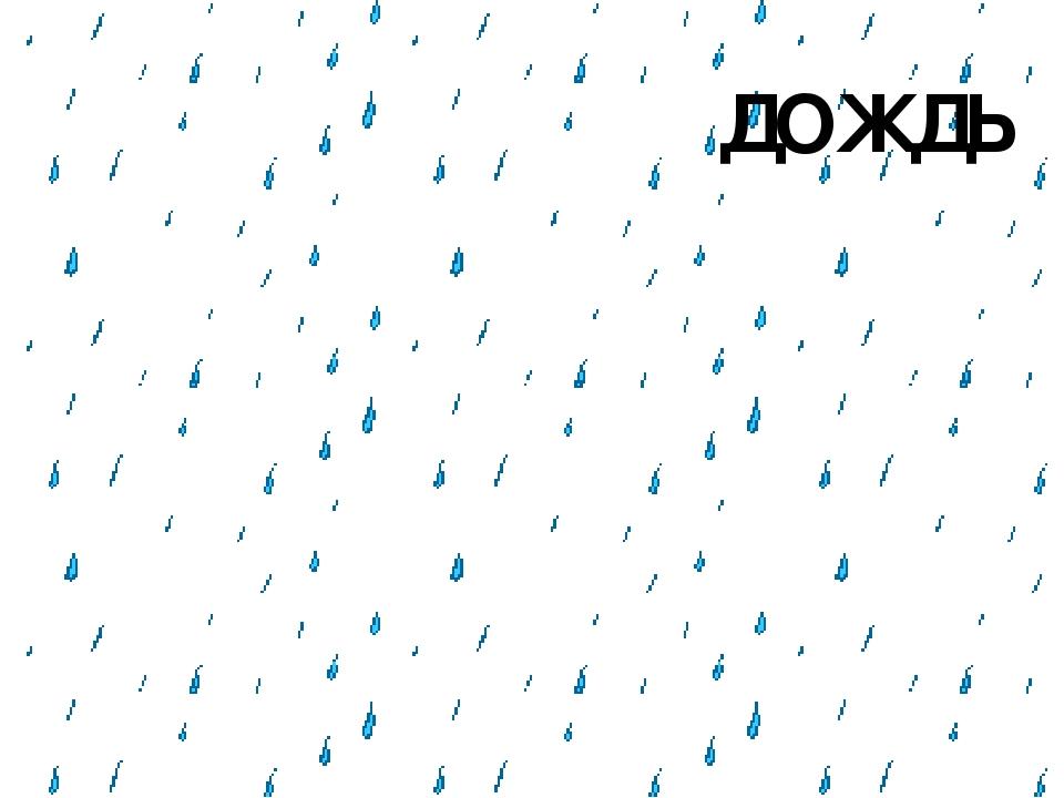 Шар, гифки дождь на прозрачном фоне