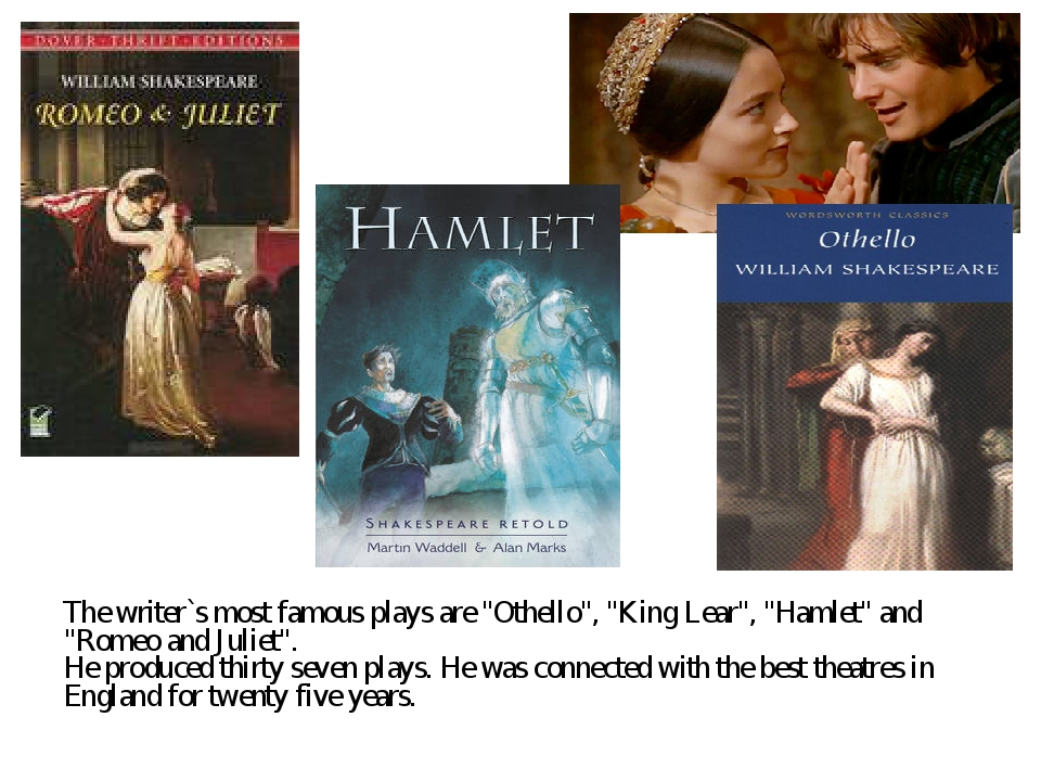hamartia represented in hamlet by william shakespeare In things fall apart in there is a debate on what hamlet's hamartia is in comparing the tragic flaws of macbeth and hamlet william shakespeare's.