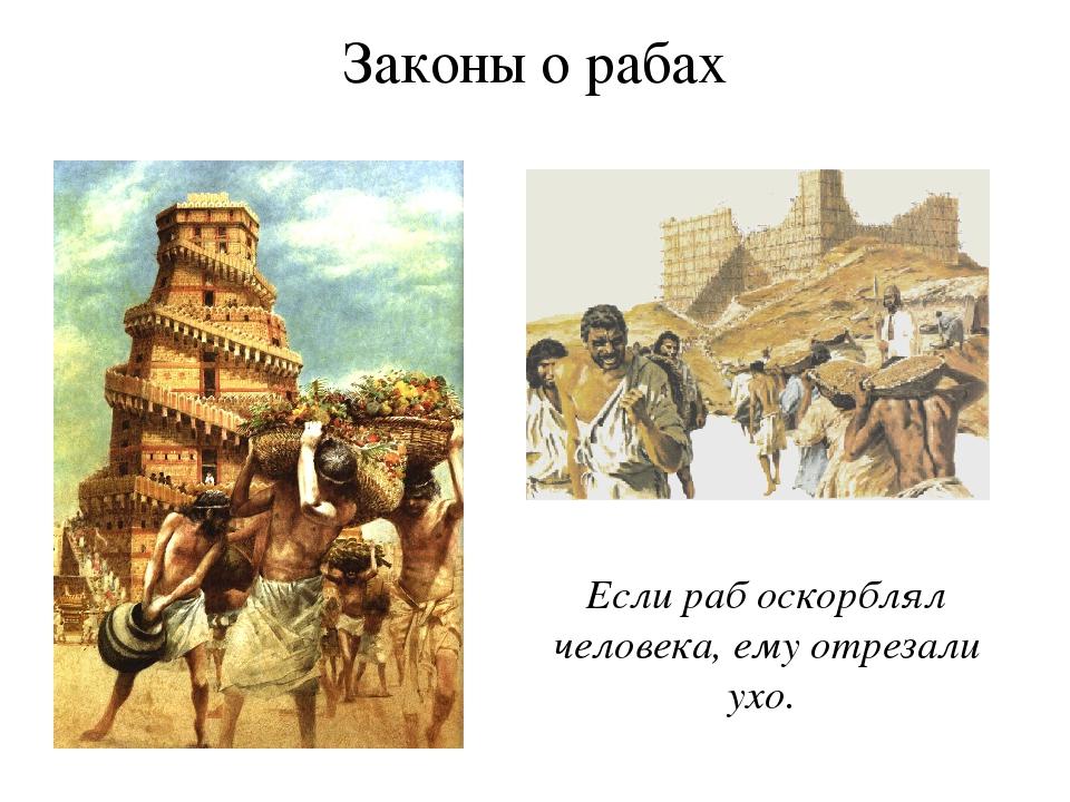 Найти Кодекс Раба
