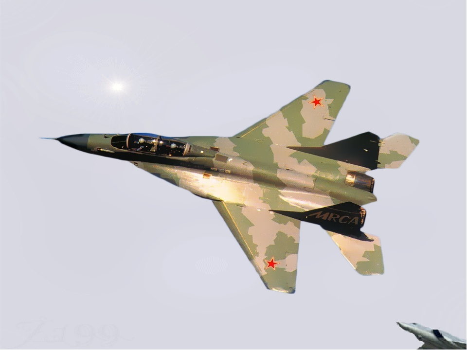 Февраля поздравления, картинки к 23 февраля самолеты танки