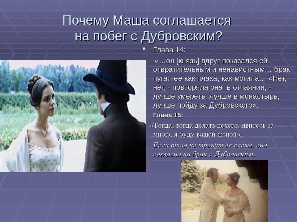 по молдове для интима
