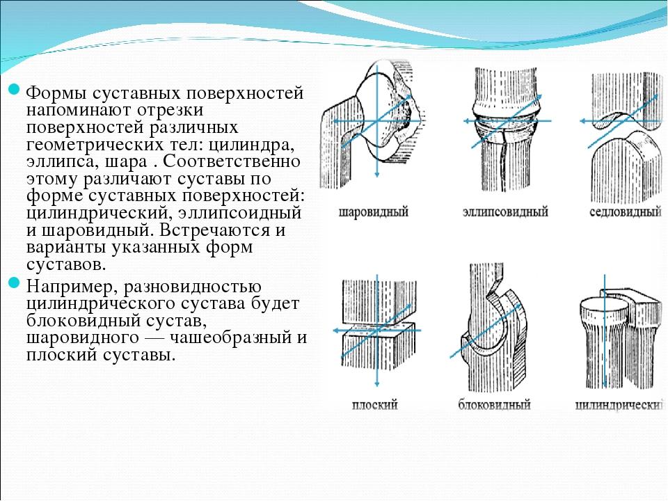 артроскопия передней крестообразной связки коленного сустава