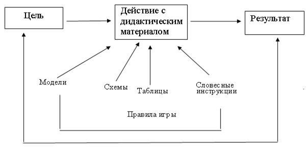 hello_html_18254323.jpg