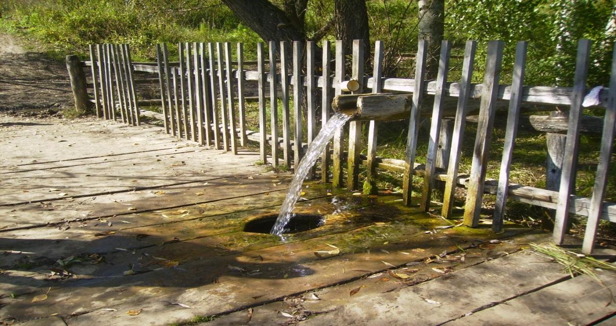 Старое дракино ковылкинский район фото