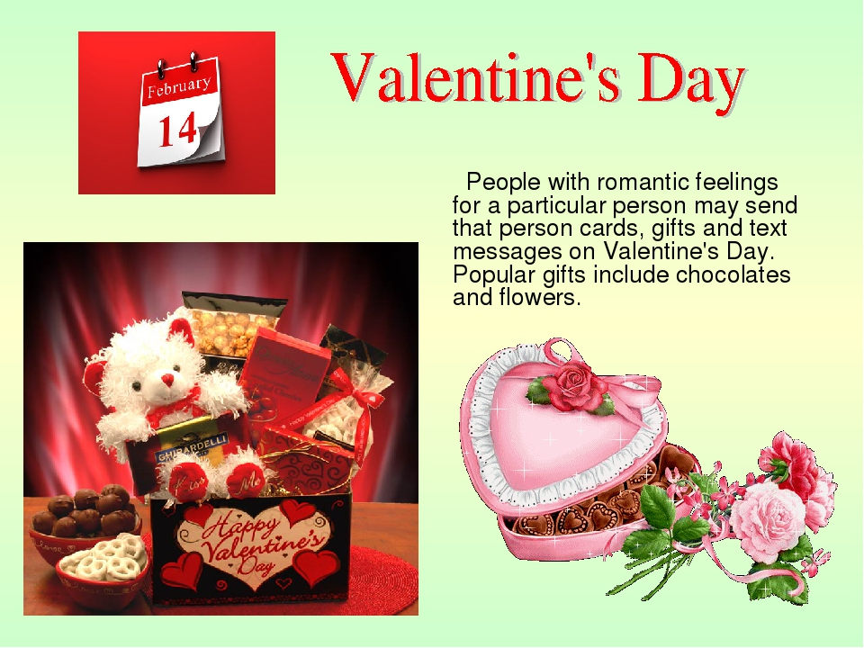 Valentine s day activities for young adults