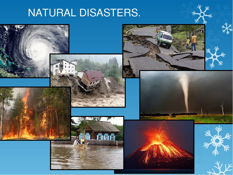 media influence on natural disasters 2 natural disasters give communities a chance to improve infrastructure and re-prioritize fires are another natural disaster that can benefit ecosystems they can eliminate unwanted invasive but seeing as that almost every day the media reports depressing news and stories about natural.