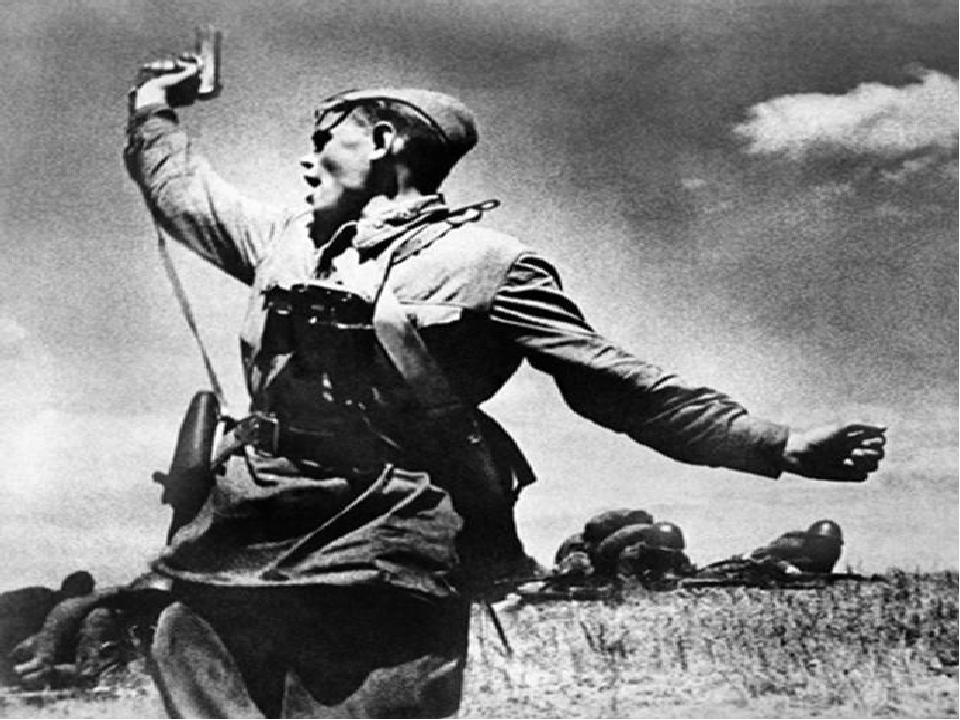 ❶Защитник отечества вов|Поздравление с 23 февраля медиков|Оборона Сочи во время Великой Отечественной войны|Gala reception to mark Defender of the Fatherland Day|}