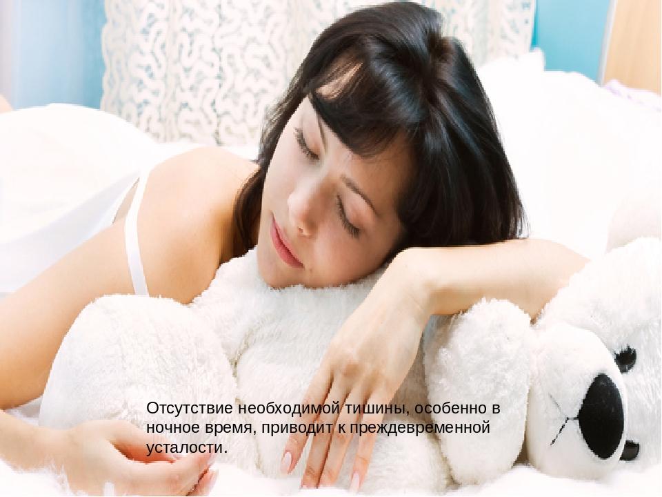 Видеть подругу беременной во сне сонник 23