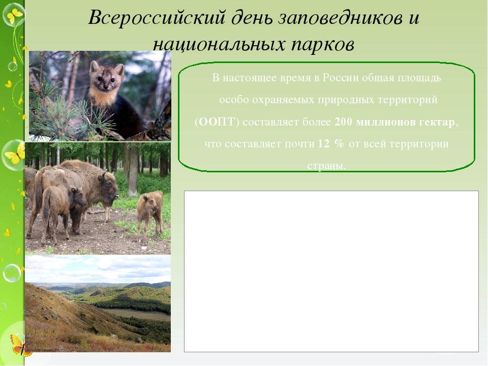 Картинки ко дню заповедников и национальных парков, санкт петербург кунсткамера