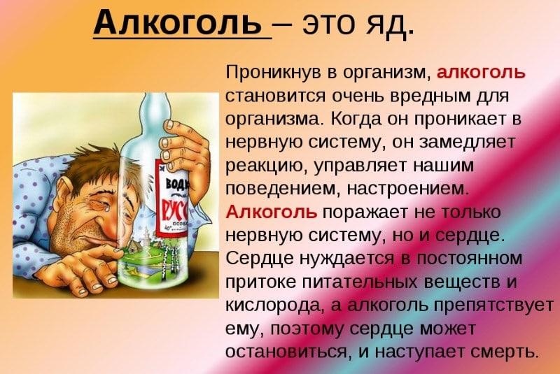 Картинки на тему алкоголь вреден
