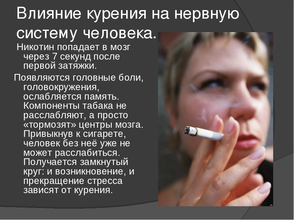 Вред курение сигарет картинки