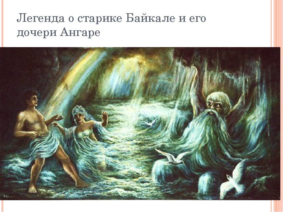 Картинки к легенде об ангаре
