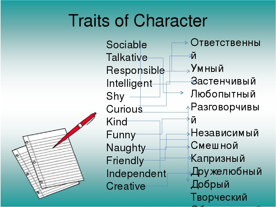 the character traits of the main characters in the play antigone The antigone (anouilh) community note includes chapter-by-chapter summary and analysis, character list, theme list, historical context, author biography and quizzes written by community members like you.