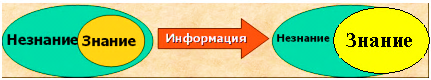 hello_html_4108137c.png