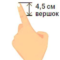 hello_html_m55e5b68b.jpg
