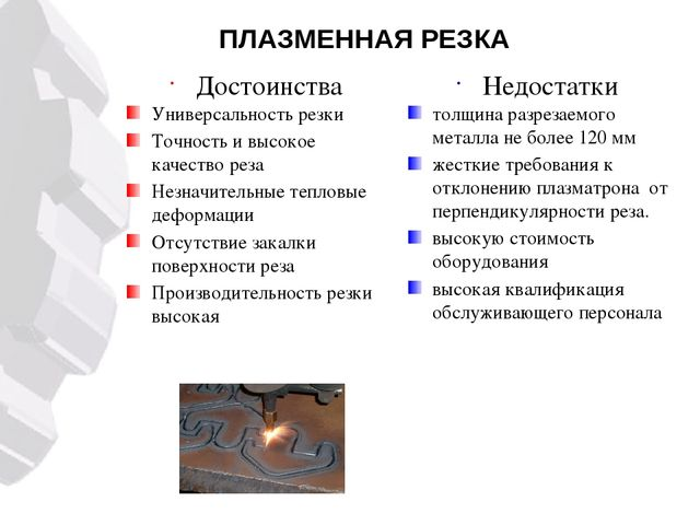 Сертификация кислорода для резки что такое сертификация rohs