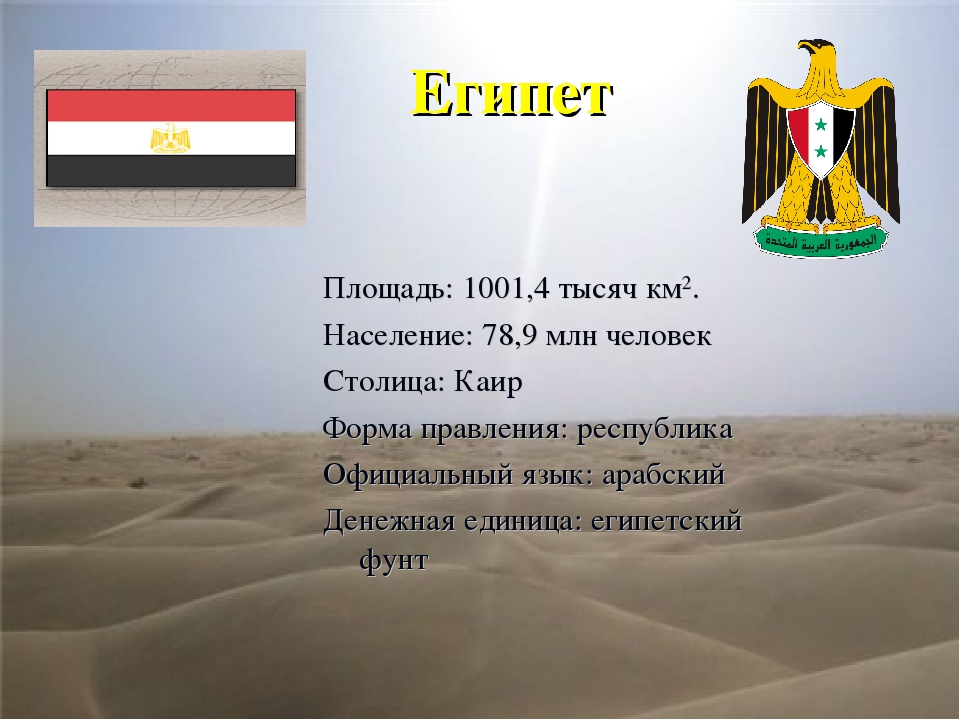Картинки визитной карточки египта