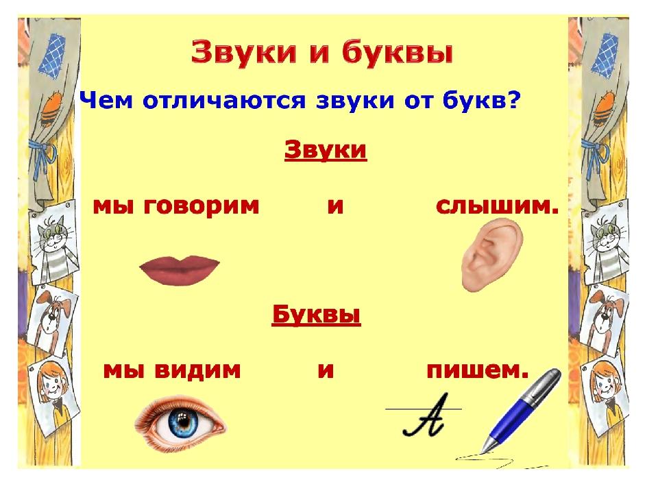 могут картинка по обучению грамоте звуки речи платежа осуществляется