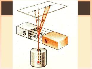 В начале ХХ в. перед учеными были поставлены следующие вопросы: если атом -
