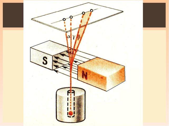 В начале ХХ в. перед учеными были поставлены следующие вопросы: если атом -...