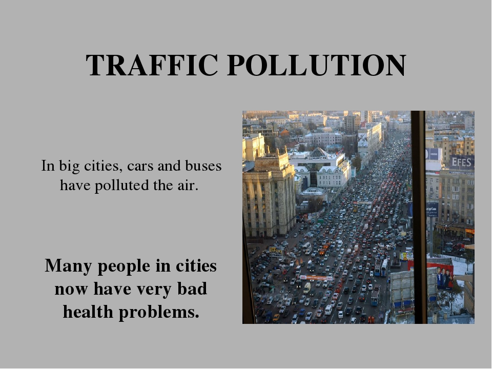 pollution in big cities Pollution is a greater global threat than ebola and hiv how high is air pollution in your city and how does it compare to the most polluted cities in the world.