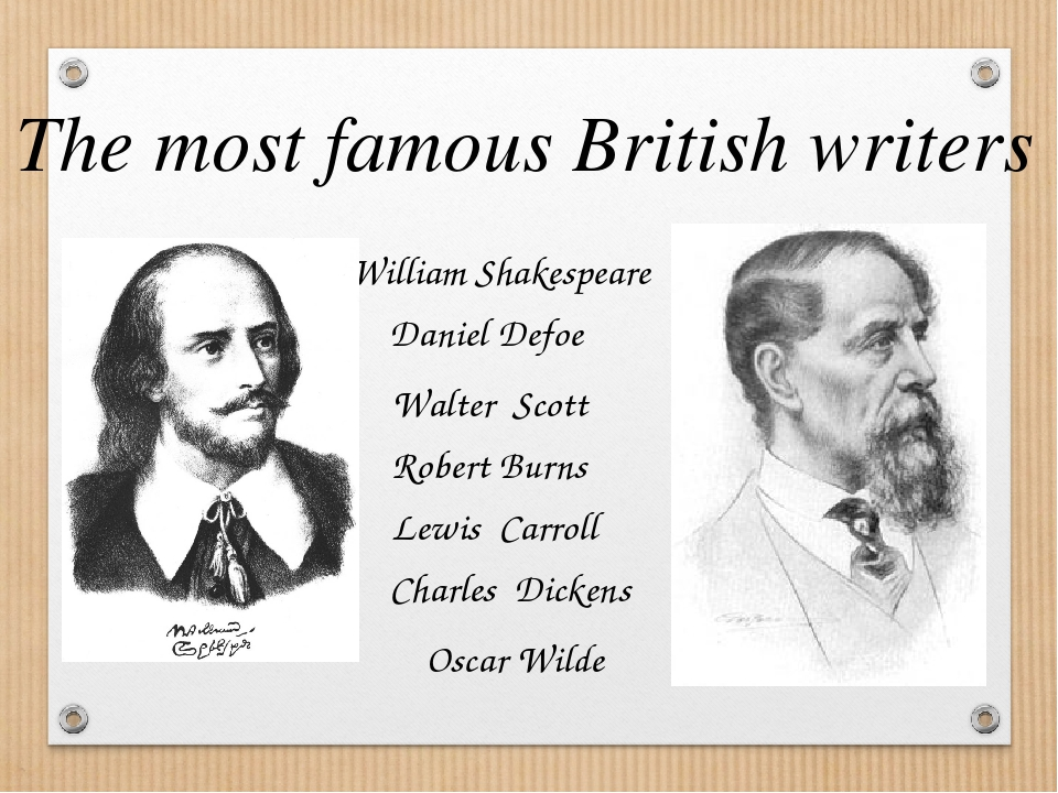 famous writers in history 8 famous writers with depression  depression's role with creative writing will also be a function of the individual writers, their personal history, their circumstances, and the nature of.