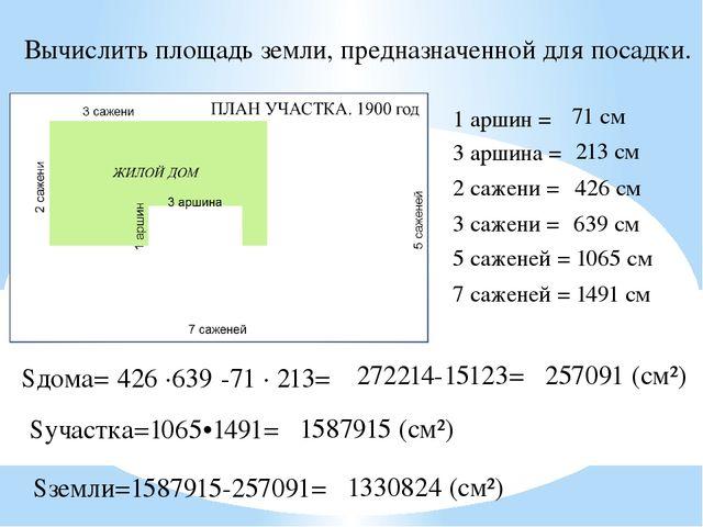 Фгос математика 5 класс технологическая карта урока